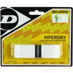 Apvija replacement DUNLOP VIPERDRY