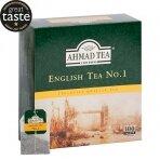 Arbata AHMAD ENGLISH TEA No1