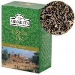 Arbata AHMAD Green Tea 100g
