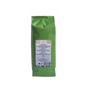 Aromatinta arbata PRESTO AMŽINYBĖS ŠALTINIS, 250 g