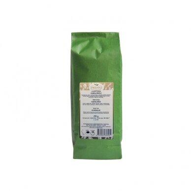 Aromatinta arbata PRESTO KARALIŠKOJI, 250 g