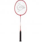 Badmintono raketė DUNLOP NITRO