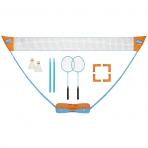 Badmintono rinkinys GET & GO INSTANT