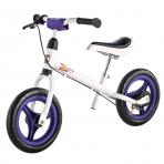 Balansinis dviratukas KETTLER SPEEDY 12.5 PABLO