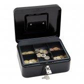 Dėžutė pinigams 200 x 160 x 90 mm