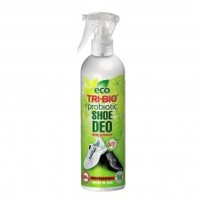 Dezodorantas avalynei ir audiniams TRI-BIO, 210 ml