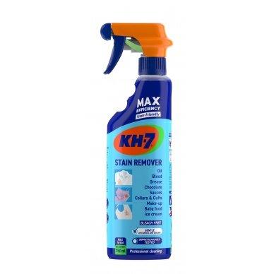 Dėmių valiklis KH-7, 750 ml