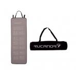 Gimnastikos kilimėlis RUCANOR 180x60x0,8cm