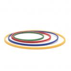 Gimnastikos lankas RUCANOR 65 cm