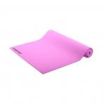 Jogos kilimėlis GYMSTICK ACTIVE 170x60x0,4 cm