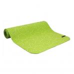 Jogos kilimėlis RUCANOR BASIC 173x61x0,6 cm