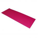 Jogos kilimėlis SVELTUS TAPIGYM 170x60x0,5 cm