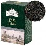 Juodoji arbata AHMAD EARL GREY, 100g