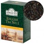 Juodoji arbata AHMAD ENGLISH TEA No.1, 100g