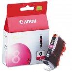 Kasetė Canon CLI-8M MG 420 psl. OEM