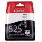 Kasetė Canon PGI-525PGBK (4529B001) BK 340 psl OEM