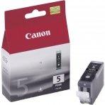 Kasetė Canon PGI-5BK BK 360 psl. OEM