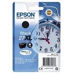 Kasetė Epson T27XL (C13T27114012) BK 1.1K OEM