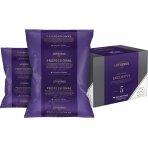 Kavos pupelės LÖFBERGS LILA EXCLUSIVE Organic Fairtrade, 1 kg.
