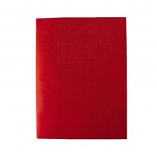 Kartoninis dėklas dokumentams SMLT, įvairių spalvų
