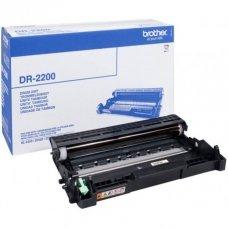 Kasetė būgno Brother DR-2200 BK 12000psl OEM
