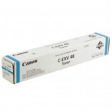 Kasetė Canon C-EXV48 CY 11.5K OEM