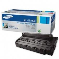 Kasetė Samsung ML-1710D3 BK 3000psl OEM