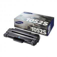 Kasetė Samsung MLT-D1052S BK 1500psl OEM