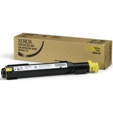 Kasetė Xerox 006R01271 YL 8K OEM