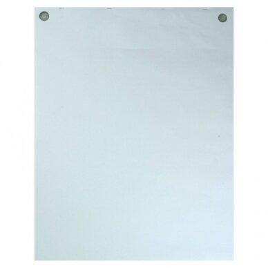 Konferencijų bloknotas  SMLT, 594 x 840 mm, 20 lapų