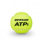 Lauko teniso kamuoliukai ATP OFFICIAL