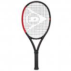 "Lauko teniso raketė DUNLOP CX 200 JUNIOR (25"") G0"