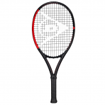"Lauko teniso raketė DUNLOP CX 200 JUNIOR (26"") G0"