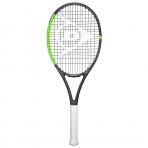 "Lauko teniso raketė DUNLOP CX TEAM 260 (27"") G1"