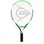 """Lauko teniso raketė DUNLOP NITRO (19"""") G0000"""