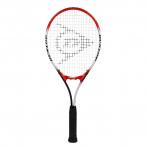 """Lauko teniso raketė DUNLOP NITRO (25"""") G0"""
