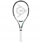 "Lauko teniso raketė DUNLOP SRX CV 5.0 (27"") G3"