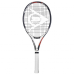 "Lauko teniso raketė DUNLOP SRX CV 5.0 OS (27,25"") G1"