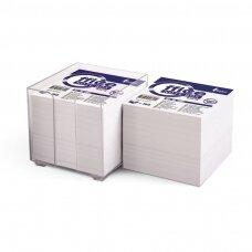 Lapeliai užrašams dėžutėje FORPUS
