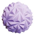 Masažinis kamuoliukas SVELTUS 9 cm