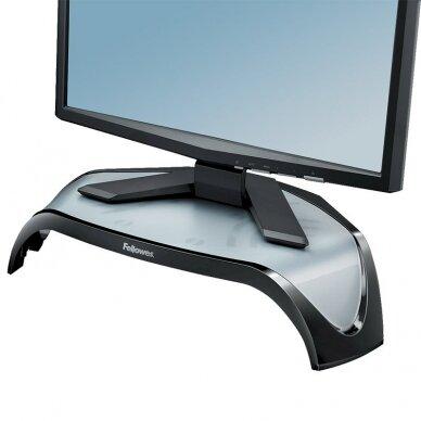 Monitoriaus stovas FELLOWES Smart Suites LCD / TFT