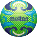 Paplūdimio tinklinio kamuolys MOLTEN V5B1502-L