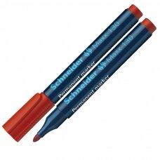 Permanentinis žymeklis SCHNEIDER MAXX 130