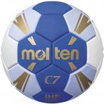 Rankinio kamuolys MOLTEN H2C3500-BW