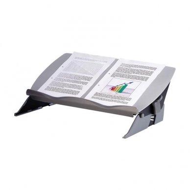 Rašymo/dokumentų laikiklis FELLOWES Easy Glide™ (8210001)
