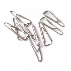 Sąvaržėlės FORPUS 25 mm, trikampės