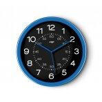 Sieninis laikrodis CEP GLOSS, ryškiai žalia sp.