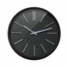 Sieninis laikrodis CEP ORIUM, skersmuo 35cm