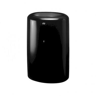 Šiukšlių dėžė TORK 563008, 50 L, 89x389x629 mm