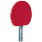 Stalo teniso raketė RUCANOR TTB 150